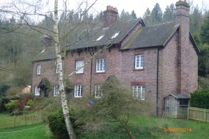 2014-03-08, Forge Industrial Archaeology walk (11)