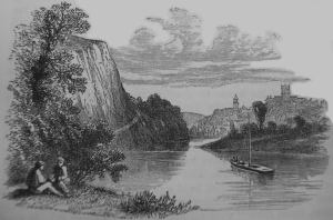 Clive Gwilt 27 - view randell 1863 svr guide