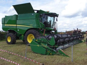 2014-06-08, Open Farm Sunday 2014 (19)