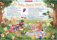 2014-07-23, Teddy Bears' Picnic song image