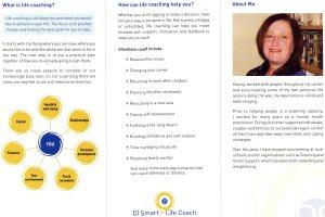 2014-07-24, Dianne Smart self esteem courses - A5 leaflet jpeg (2)