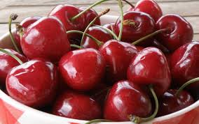 Cherry image 2