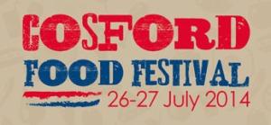 food festival2013-150x132