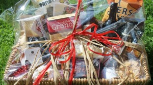 2014-08-08, NFU competition hamper