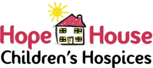 hope-house-logo