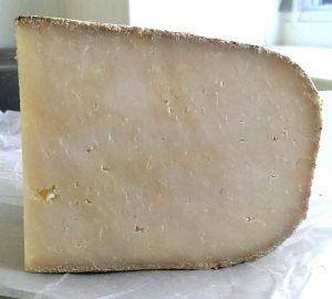 2014-08-01, Lockley cheese by Mr Moyden 1 (1)