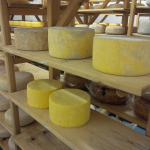 2014-09-11, Apley Cheshire Cheese 2
