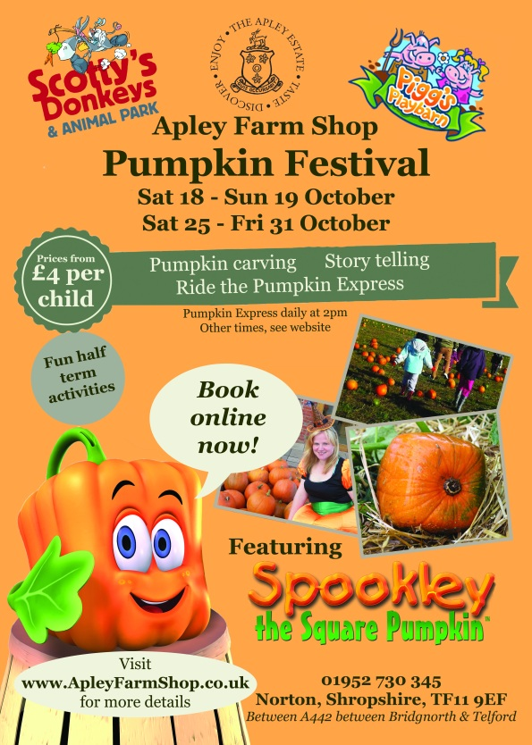 2014-10-18 Spookley A5 Leaflet - Final Orange - jpeg