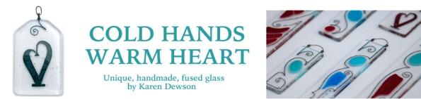 2014-10-01, Karen Dewson fused glass image