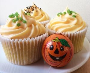 2014-10-23, Halloween cupcakes 2, best