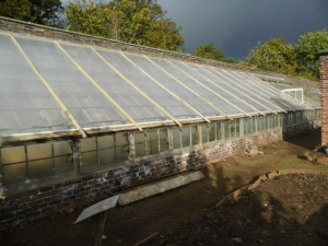 2014-10-28, AWG greenhouse renovation (3)