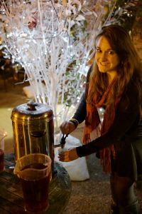2014-11-08, Neil Harrison's Christmas Lights & Launch photos (42)