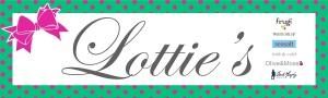 Lottie's banner