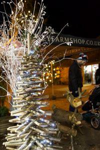 2014-11-08, Neil Harrison's Christmas Lights & Launch photos (41)