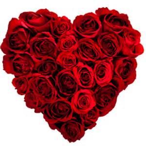 Valentines' Day image