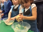 2015-02-05, Cookery club - Stained Glass Shortbread (12)