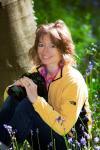 Anna Henly photographer