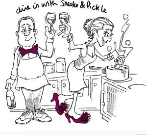 Smoke & Pickle soups, jpeg