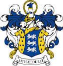 Harper Adams logo