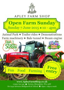 2015-04-30_Open_Farm_Sunday_leaflet_final_front, jpeg