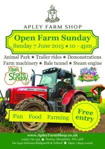 2015-04-30_Open_Farm_Sunday_leaflet_final_front, jpeg