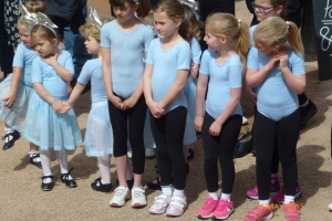 2015-05-04, May Day Fayre, Jodie Leigh Dance School 12