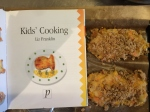 2015-05-26, Kids' Cooking - funky fish cakes (640x480)
