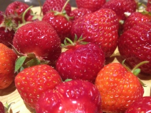2014-05-23, AWG Strawberries (640x480)
