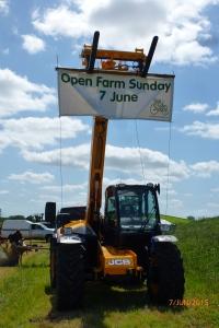 2015-06-07, OFS JCB & banner