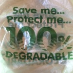 2015-06-08, AFS new plastic carrier bags