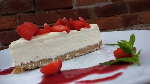 2015-06-10, AFS Strawberry cheesecake (3)
