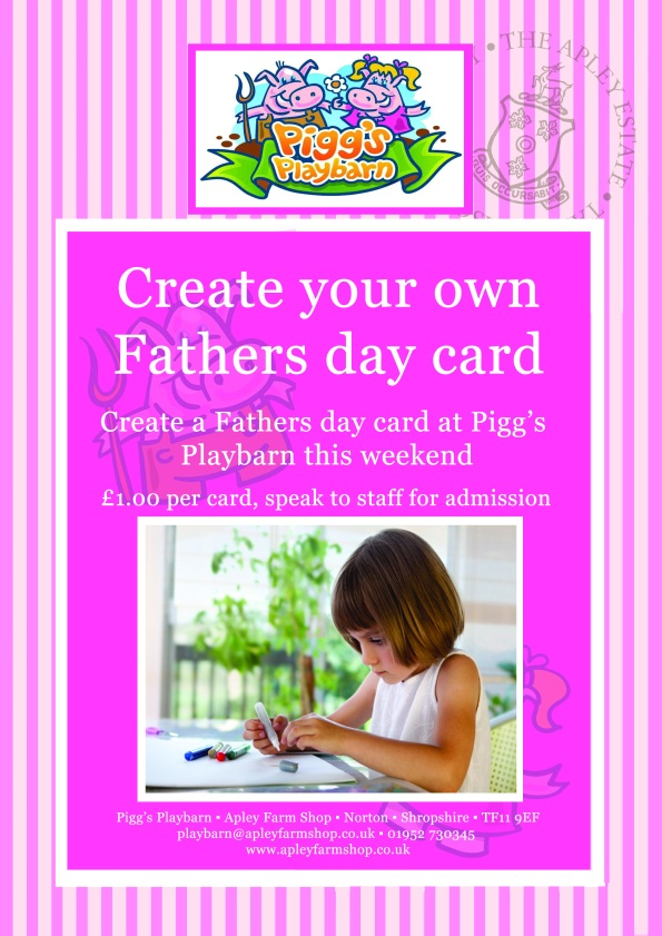 2015-06-18, PPB Fathers day card