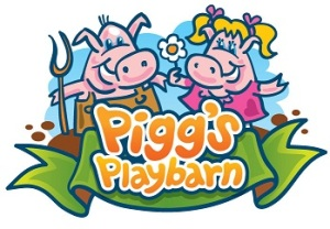 Apley-Playbarn-logo-JPG Twitter