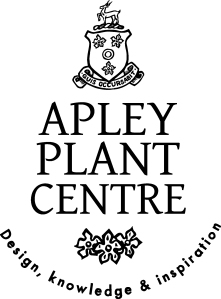 ApleyPlantCenter_Logo_Final