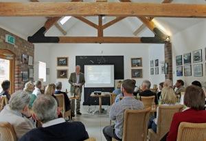Wagyu NFU Shropshire meeting 005