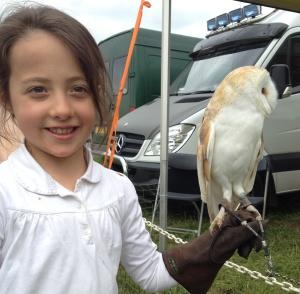 2014-05-03, Second Apley Jousting Fair (32)