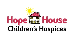 00003 Hope House Hospices Master_AW