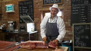 2015-07-01, Butchery Craig (1)