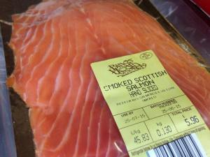 2015-07-7, Bings heath smoked salmon