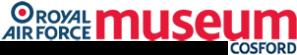 logo_cosford