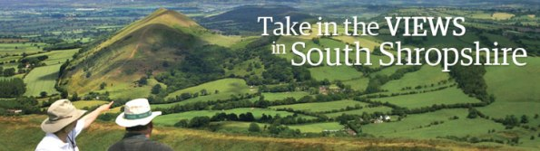 south-shropshire-landscape