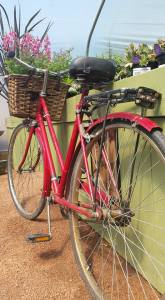 2015-06-16, AFS APC bike