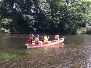 2015-08-12, GFVS&O canoeing on River Severn (6) (640x480)