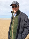 2015-08-15, Talacre beach ride, Gavin (480x640)
