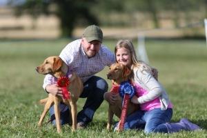 2015-08-17, Apley Dog Show, Steve Watts photos (4)