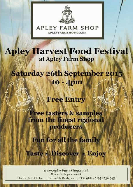 2015-07-14, Apley Taste Off, Harvest Food Festival (456x640)