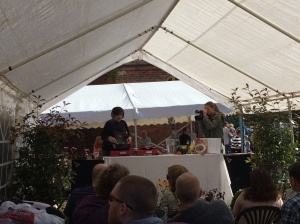 2015-09-26, Apley Taste Off 2015 photos (26)