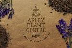 Apley-plant-centre-revised-poster