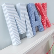 max_fabric_letters