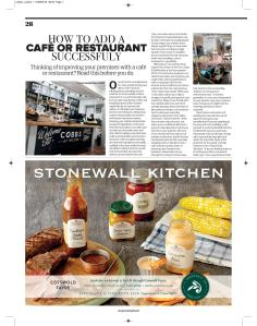 Specialty Food magazine, Sept 2015, page 028-page-001